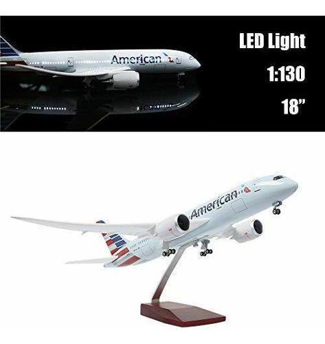24 Horas 18 Coleccion Modelo Avion Escala 1 130 Avion Modelo