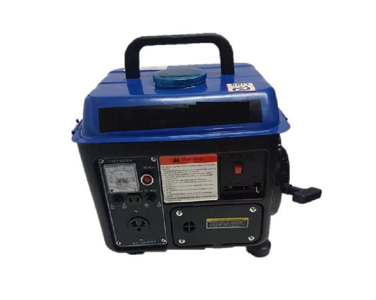 Planta Electrica Generador De Energía Yamaha 950w