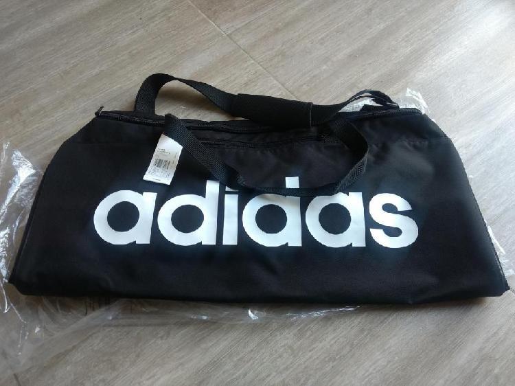 Maleta deportiva Adidas