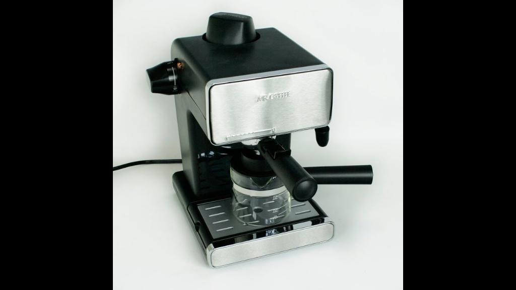 Vendo Maquina de Café Express
