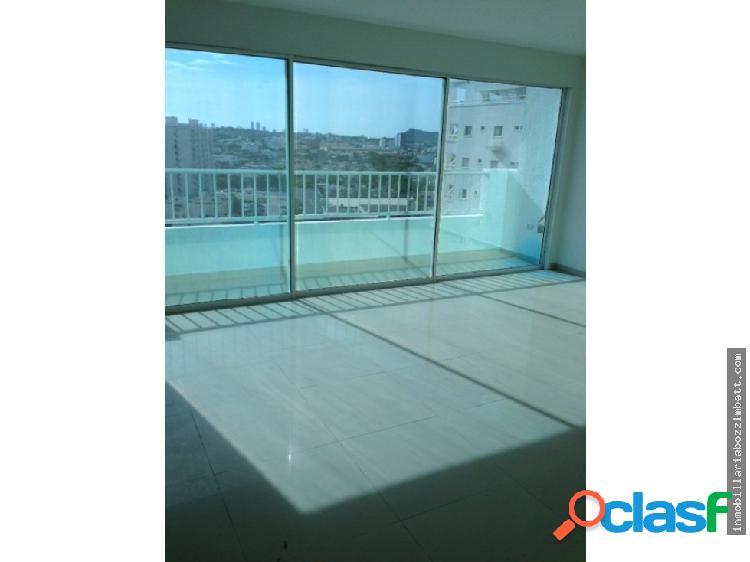 34716 - Apartamento para Venta en Santa Monica