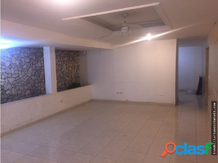 34897 - Casa para Venta en Torices