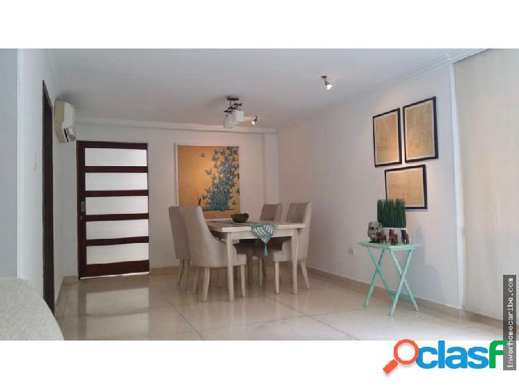Casa en venta Altos de Riomar