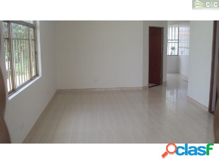 Casa en venta en la Mesa, Cundinamarca 90457-0