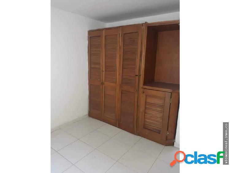 Vendo apartamento en Portal de San Fernando II