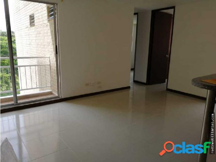 Venta apartamento Valle del Lili 315-2403852