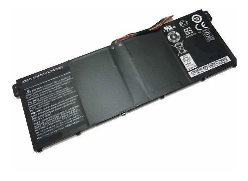 Acbj Reemplazo De La Batería Del Portátil Para Acer...