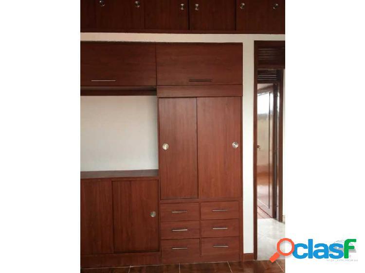 Apartamento en venta en Suba compartir