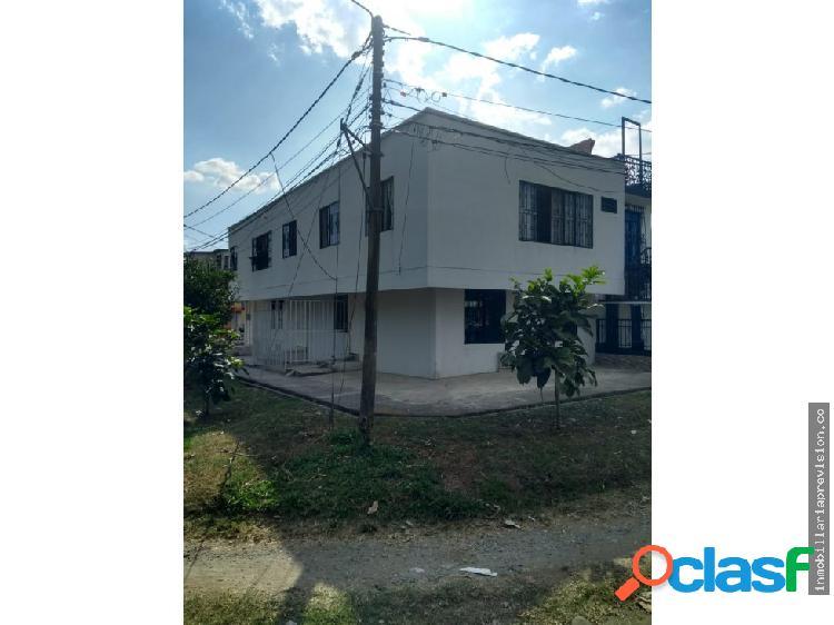 Excelente Casa en Venta en Cuba