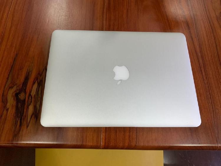 Macbook Air 13 Pulgadas 2013