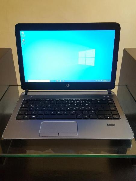 Portatil Hp Probook 430 G2 Core I5