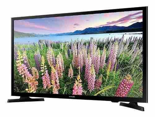 Televisor Samsung 49j5290 Led Smart Tv 49p 2018