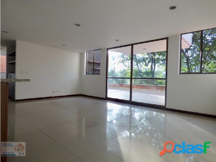 Venta Apartamento Envigado Zuñiga