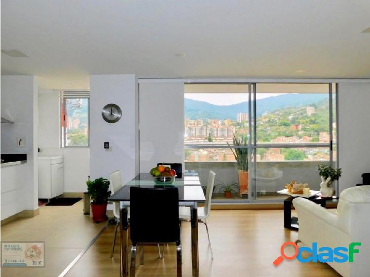 Venta Apartamento en Envigado La Paz
