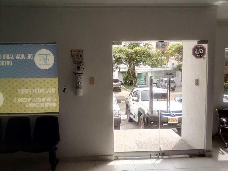 ARRIENDO CASA COMERCIAL CON LOCAL PORVENIR - wasi_1326474