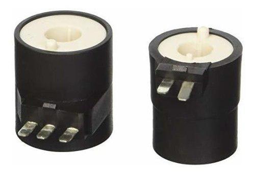 Electrolux Erde382 Lavadora Bocinas Reemplaza Electrolux 530