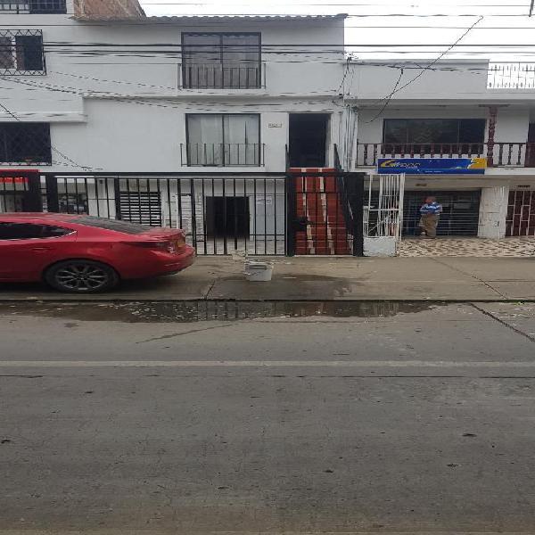 Local Comercial Pasoancho Y Apartaestudi