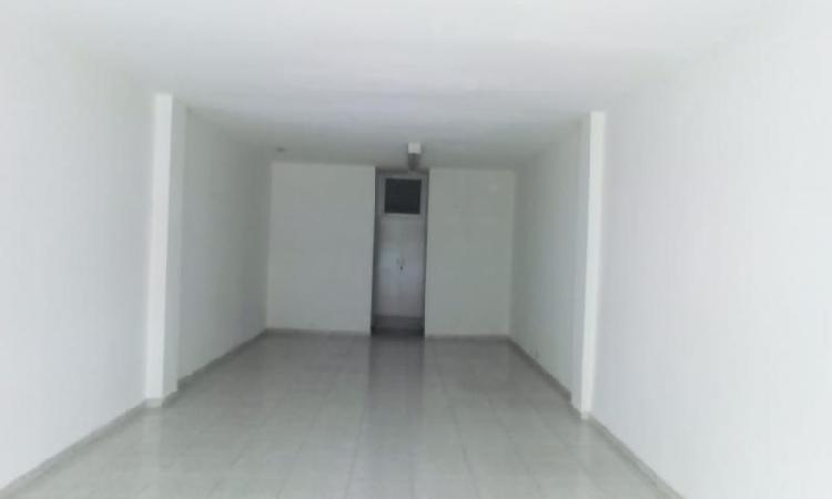 Local En Arriendo En Barranquilla Granadillo Cod. ABAYD4774
