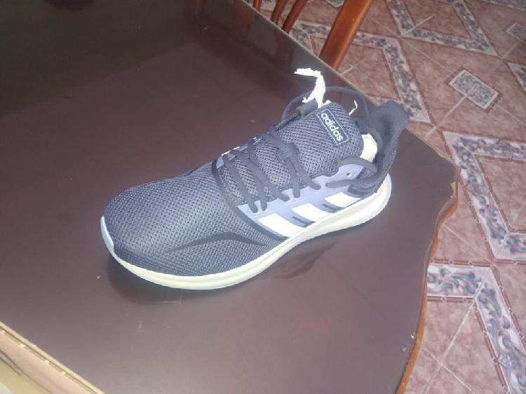 Tenis Adidas Completamente Originales