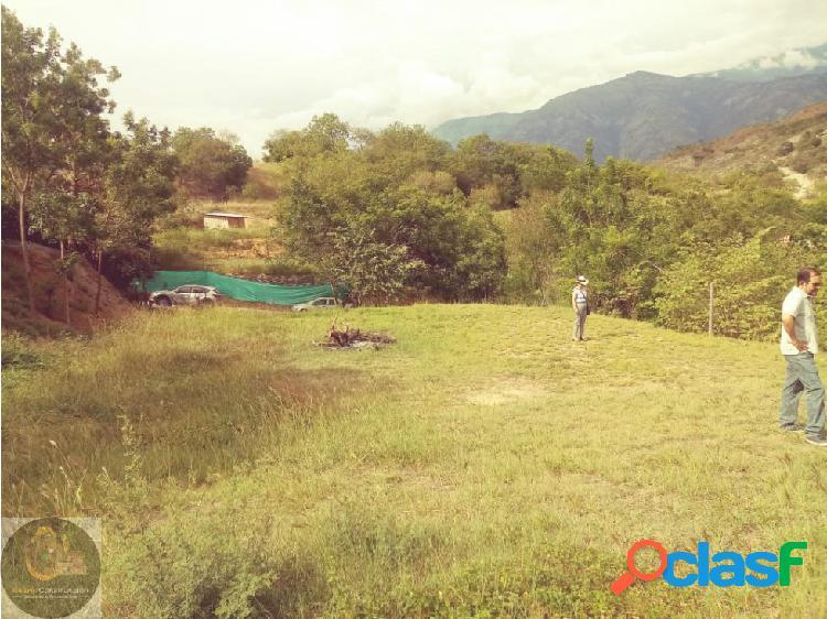 A la Venta Lote en Santa Fe De Antioquia