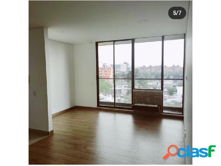 En venta apartamento para estrenar estonil Bta