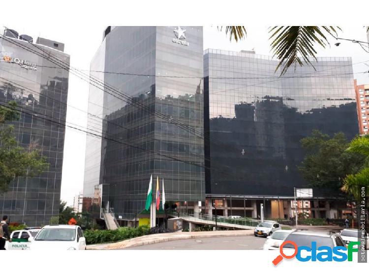 Oficina en venta x estrenar en las Palmas Medellín