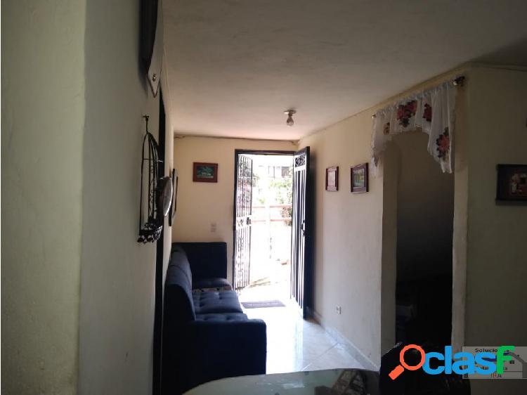 Se Vende Apartamento En 12 Octubre, Medellin