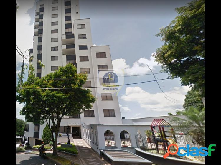 Vendo Apartamento en Altos de la Plazuela