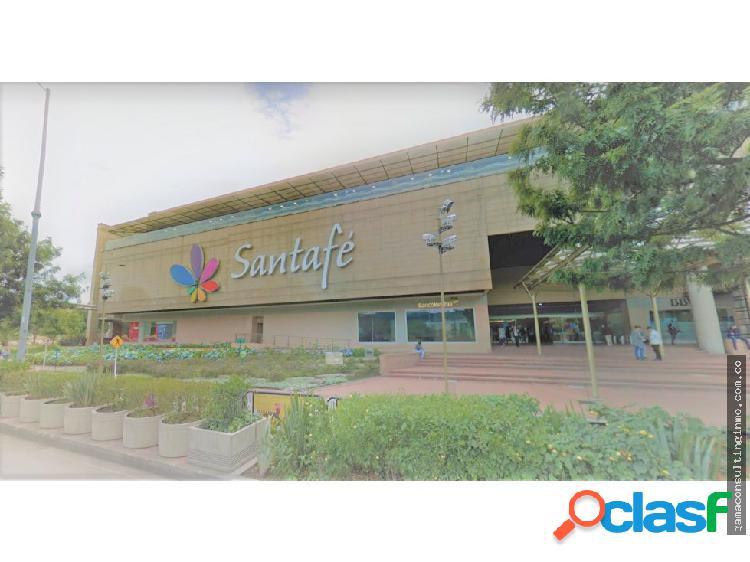 Venta Local Centro Comercial Sante Fe