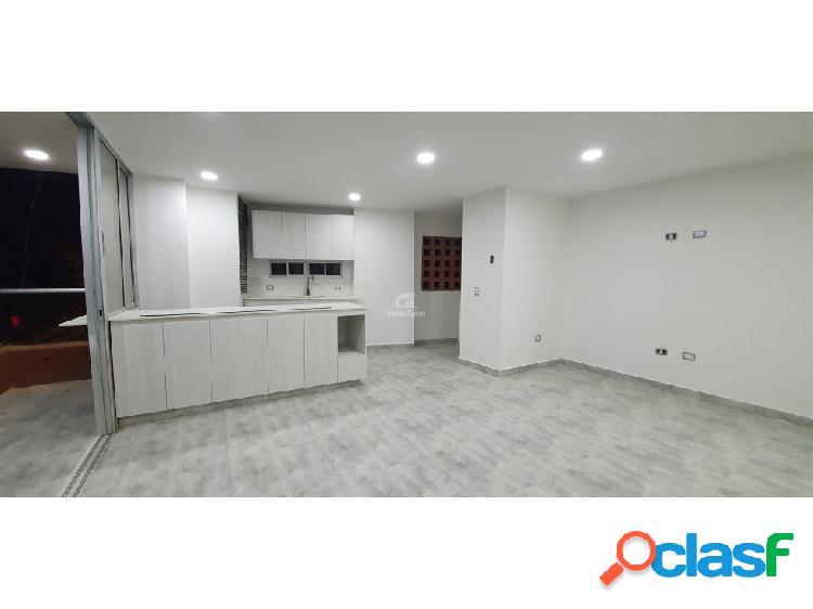 Venta apartamento en Envigado, Antioquia