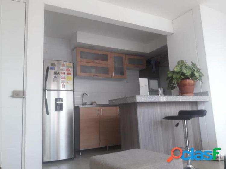 Venta de Apartamento Valle del Lili, Cali 1111-09