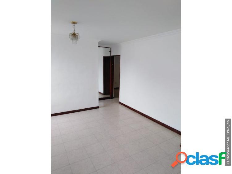 venta apartamento capri primer piso sur cali