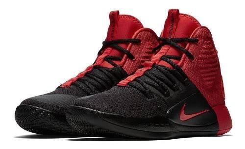 Tenis Zapatillas Nike Pg Basketball Mujer