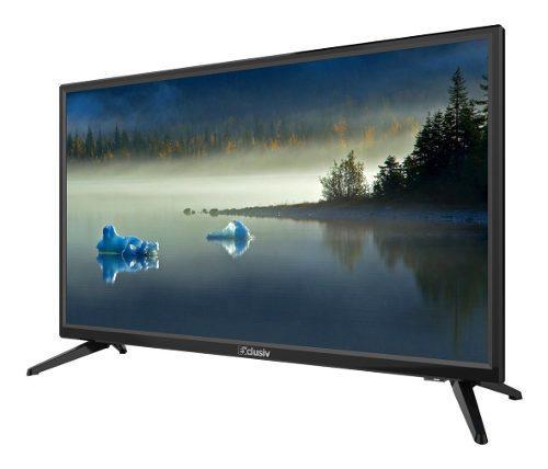 Tv De 58 Pulgadas Smart Ultra Hd 4k