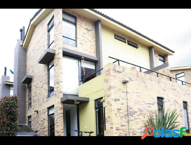 Casa En Venta en Sector El Bohio