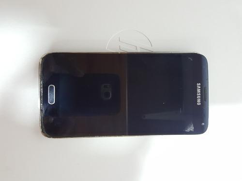 Samsung Galaxy S5 Para Repuestos