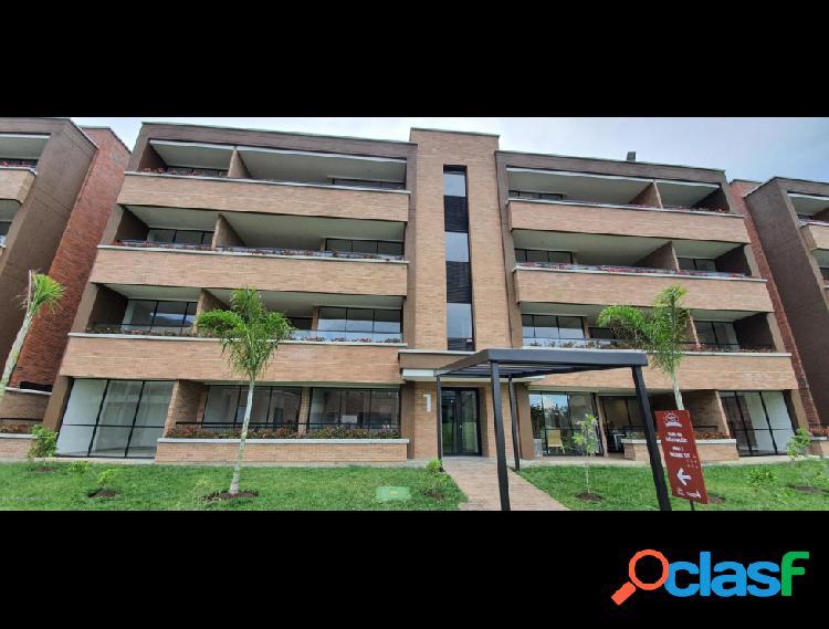 Apartamento en Venta Loma del Escobero, Envigado