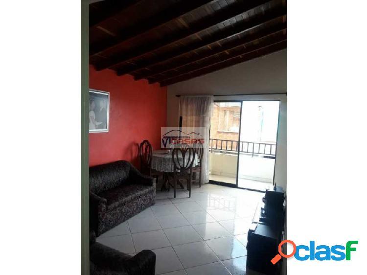 Vendo apartamento Barrio Cabañas, Bello