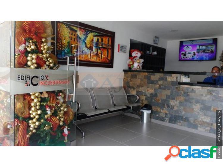 Venta Oficina Centro Bucaramanga