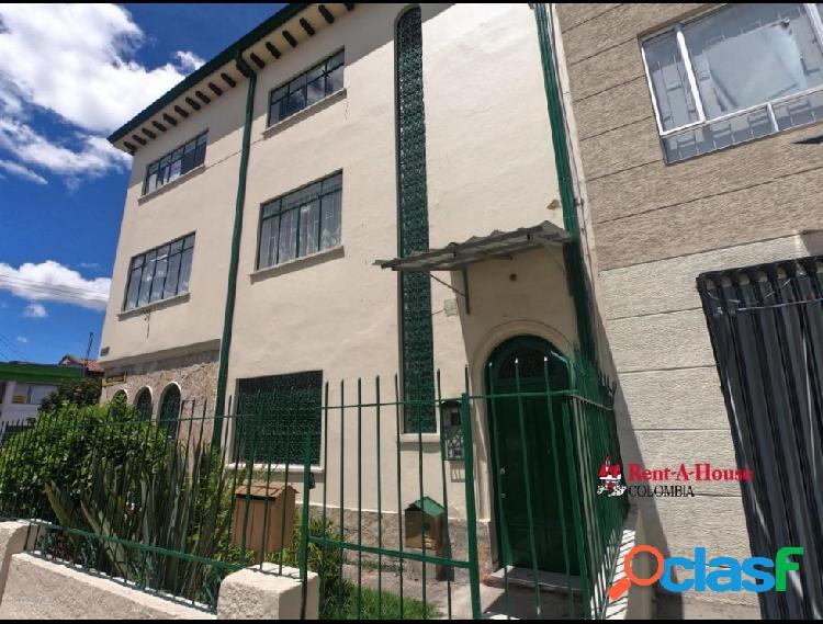 Casa En Venta en Baquero