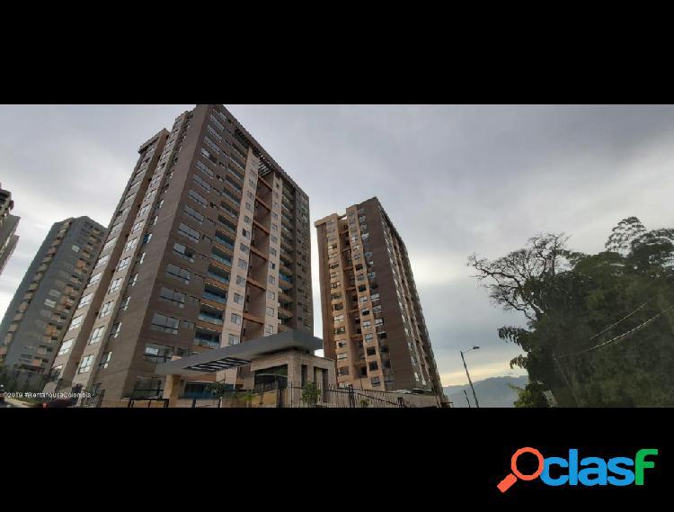 PROYECTO PUNTA DEL PARQUE, Apartamento En Venta