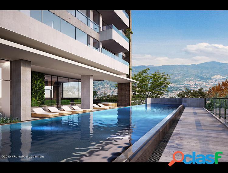 PROYECTO WE NEW HOME, Apartamento En Venta