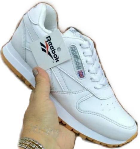 Tenis Zapatillas Calzado Deportivo 35/40