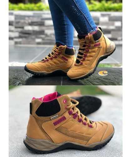 Zapatos Mujer, Botas Mujer, Moda,