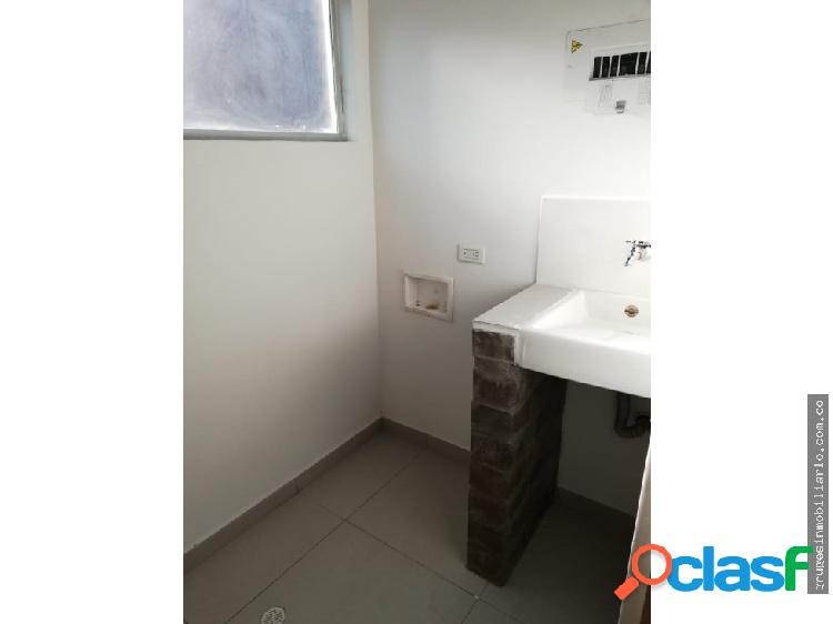 venta apartamento Suramerica La Estrella Antioquia