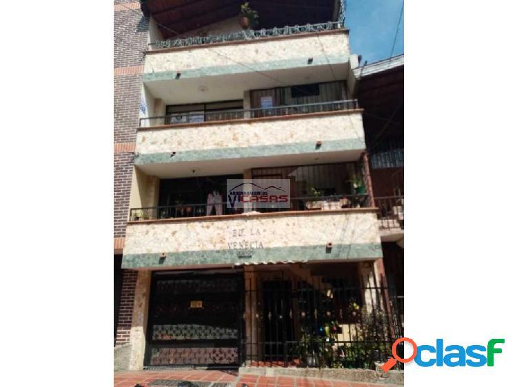 Alquilo casa barrio Cabañitas, BELLO