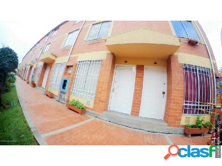 Casa en Venta San Antonio Norte RAH CO:20-717