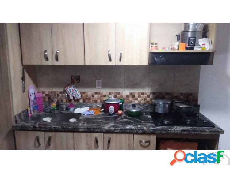 Se Vende Apartamento En Robledo Kenedy, Medellin