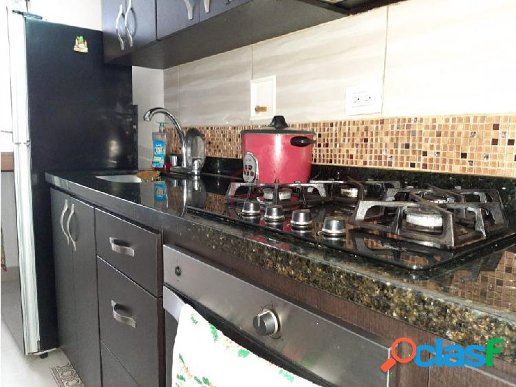 se vende apartamento en la América, Medellin