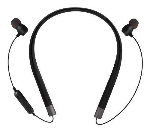 Audífonos Bluetooth Magnéticos Manos Libres Deportivos T21